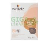 Argiletz Jíl růžový ultra ventilovaný maska & koupel (citlivá pleť) 200g