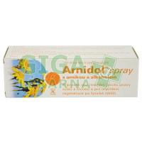 Arnidol spray 100ml