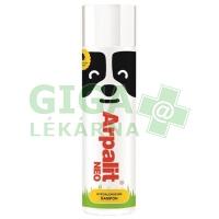 Arpalit NEO hypoalergenní šampon 250ml