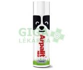 Arpalit NEO šampon s extraktem z TTO 250 ml
