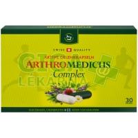 Arthromedicus 90 tobolek (new)
