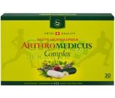Arthromedicus tob.90 (new)