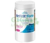 Nomaad ArtiVit Forte prášek 600g