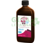 Nomaad Artivit sir. 500ml