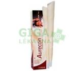 Obrázek Aurecon Plus ušní svíčky