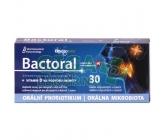 Bactoral + Vitamín D 30 tablet