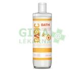 Basic Bath hydratační koupel 500 ml
