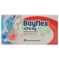 Bayflex 1178mg 30 tablet