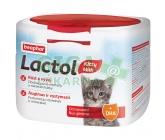Lactol Kitty Milk 250g