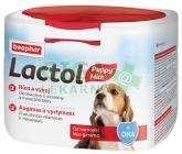 Lactol Puppy Milk 250g