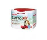 Beaphar mléko sušené Lactol Puppy 500g