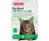 Nature Bio Band Plus Cat 35cm