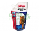Beaphar odstraňovač zápachu Odour Killer 400g