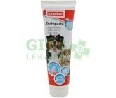 Beaphar Zubní pasta pro psa i kočku 100g