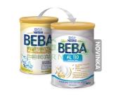 Obrázek BEBA AL 110 Lactose Free 400g new