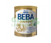 NESTLÉ Beba Comfort 4 HMO 800g