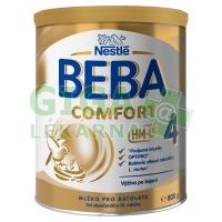 Beba Comfort 4 HMO 800g