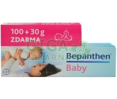 Bepanthen Baby 100g+30g ZDARMA