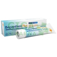 Bepanthen Plus krém 100g