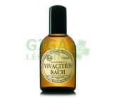 BIO Bachovky Vivacité energizuj.přírod.parfém 50ml