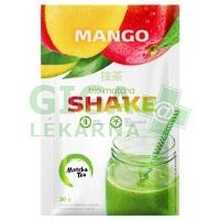 Bio matcha shake sladké mango 30g