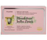 Bioaktivní Influ-Zinek tbl.60 (Bio-Influ-Zinek tbl