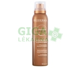 BIODERMA Photoderm Autobronzant Sprej 150ml