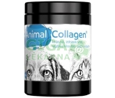 Biomedix Animal Collagen 300 g