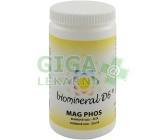 Biomineral D6 Mag phos