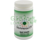 Biomineral D6 Nat phos