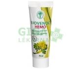 Biovenol Hemo 75ml