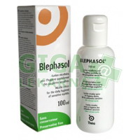 Blephasol 100ml