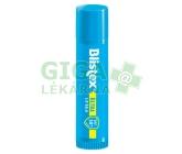 Blistex Ultra SPF 50+ 4.25g