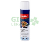 Bolfo a.u.v.spray 250ml