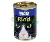 Bozita Cat konzerva hovězí 410g