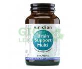 Brain Support Multi 60 kapslí