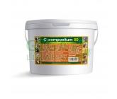 C-compositum 50% 3kg