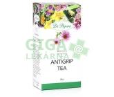 Čaj Antigrip tea Dr.Popov 50g MEKKA