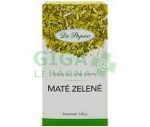 Čaj Zelené maté Dr.Popov 100g MEKKA