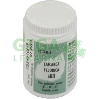 Calcarea fluorica AKH - 60 tablet