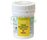 Calcium phosphoricum Svět esencí D6 400 tablet