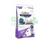 Calibra Dog EN Light  12kg NEW