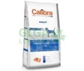 Calibra Dog EN Mobility NOVÝ 12kg