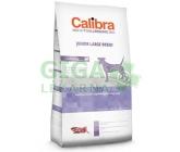 Calibra Dog HA Junior Large Breed Lamb NOVÝ 3kg