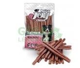 Calibra Joy Dog Classic Salmon Sticks 250g