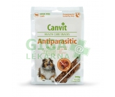 Canvit Snacks Dog Anti-Parasitic 200 g