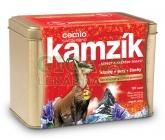 Cemio Kamzík cps.120 dárek 2019