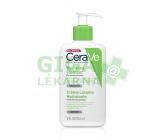 CERAVE Hydratační čisticí emulze 473 ml