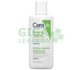CERAVE Hydratační čisticí emulze 88.7 ml