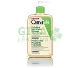 Obrázek CeraVe Hydratační čistící pěnící olej 473ml